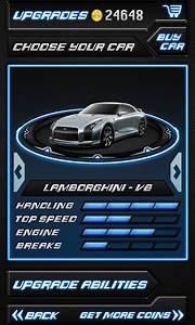 Car Racing Games For Android Free Download - neonmontreal