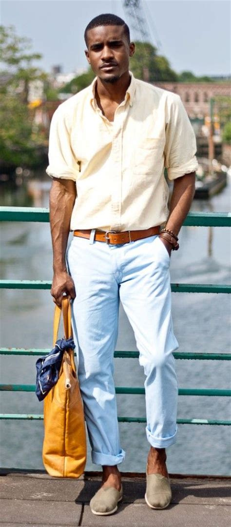 25 Best Preppy Outfits For Guys In 2016 - Mens Craze