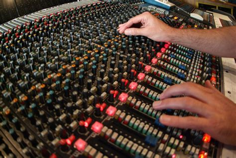 Sound Engineering  Career Opportunities In The Field. How To Use Substring In Sql Labels On Sheets. Colorado Architecture Schools. Physician Relationship Management Software. Best Credit Card Interest Free. Byrne Criminal Justice Innovation Program. Mobile Home Movers Oklahoma Cat5 Cable Speed. B E S T Life Insurance Support Ticket Systems. Dentist North Hollywood Ca Life Line System
