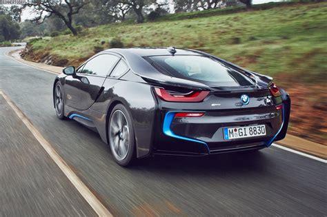 Estela Benetti » Arquivo » BMW mostra carros de luxo na ...