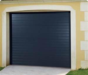 porte moustiquaire enroulable porte moustiquaire With porte de garage enroulable avec porte de service pvc occasion
