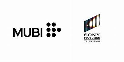 Mubi Channel Films Television Its Partners Bring