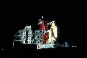 Estes Space Shuttle Launch (page 2) - Pics about space
