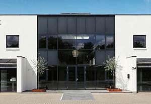 Domicil Möbel Katalog : ber uns ferienhausvermietung ~ Sanjose-hotels-ca.com Haus und Dekorationen