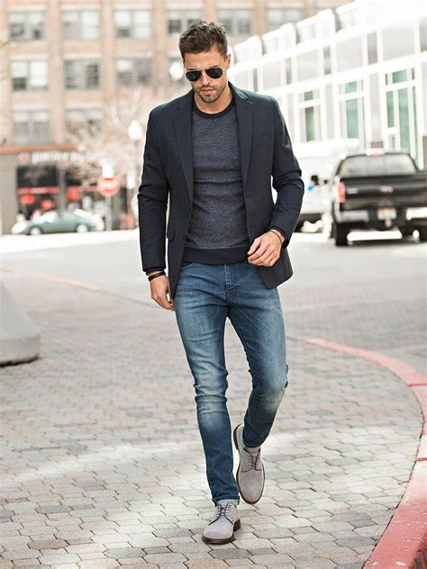 Smart Casual Menu0026#39;s Dress Code Guide   Man of Many