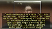 Ashley Walters recalls being 'stabbed and left for dead ...