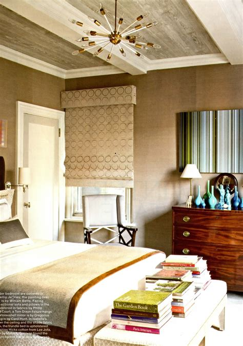 wood ceiling grasscloth wallpaper love  accents