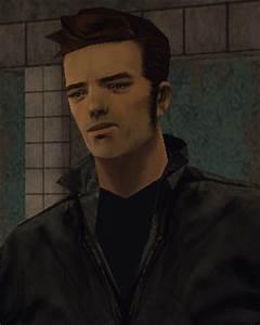 Claude - GTA Wiki, the Grand Theft Auto Wiki - GTA IV, San ...