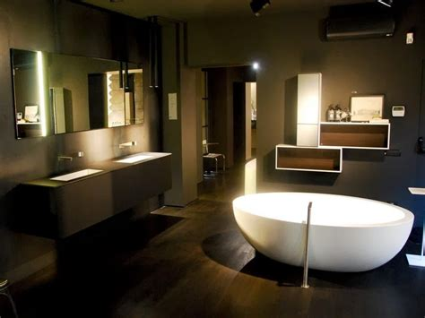 Bathroom Lighting Ideas Accomplish All Functions Without