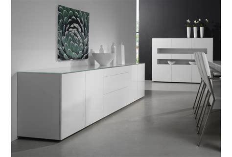 bureau contemporain pas cher acheter mobilier de salle à manger valence drôme 26