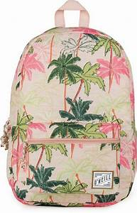 Palmen Kaufen Baumarkt : o neill rucksack girls palmen pink kaufen otto ~ Orissabook.com Haus und Dekorationen