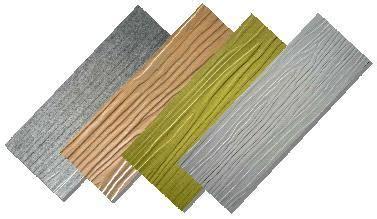 manufacturer  cement fiber sidings planks cement