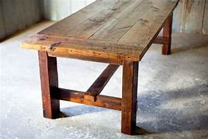 joinery - Tips for Jointing Reclaimed Barnwood Table Top