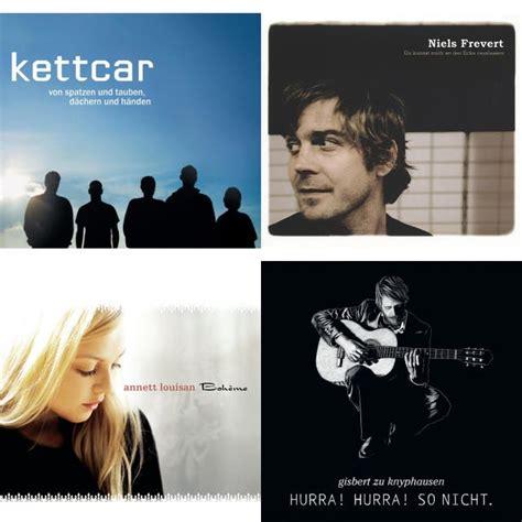 Deutsch. Pop. Poeten. on Spotify