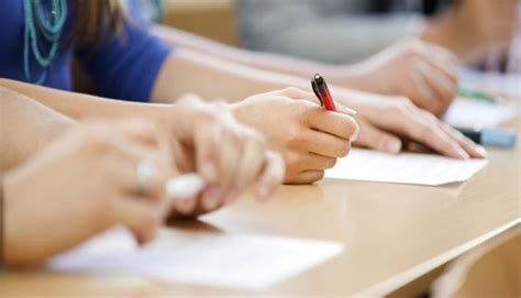 Test D Ingresso Scuola Secondaria Di Primo Grado Test D Ingresso Per La Scuola Secondaria Di I Grado