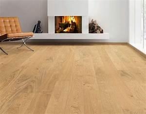 Dřevěná podlaha cena za m2