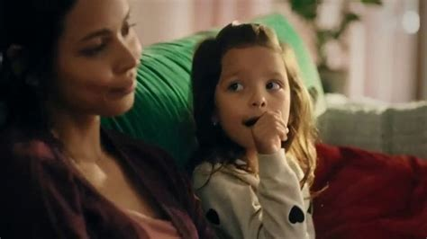 Lysol Disinfectant Spray TV Commercial, 'Fake It' - iSpot.tv