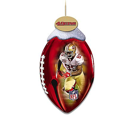san francisco 49ers nfl some wonderful collectibles or