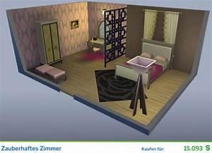 Sims 4 Gartenarbeit : die sims 4 vintage glamour accessoires simension ~ Lizthompson.info Haus und Dekorationen