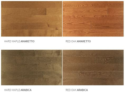 Mercier Wood Flooring Distributors chestnut flooring mercier wood flooring brand