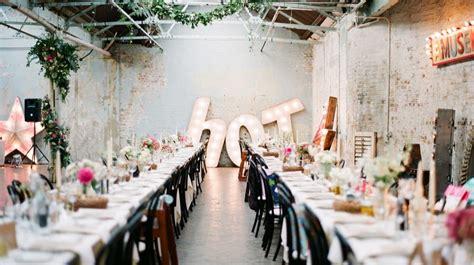 deco mariage vintage inspiration un mariage vintage et romantique save the deco