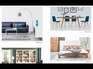 Gutschein Home24 De : home24 gutschein rabatte codes f r oktober 2018 ~ Yasmunasinghe.com Haus und Dekorationen