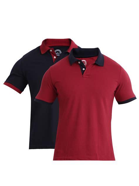 T Shirt Oceanseven A alman sports sportswear manufacturer supplier