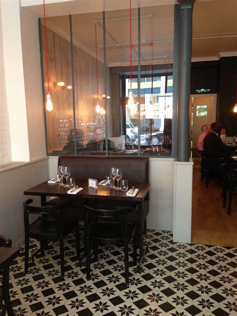 cuisine de bistrot restaurant food fusion café figue rencontre des cultures