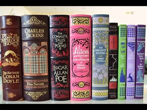 barnes and noble leatherbound classics livros barnes noble leatherbound classics collection