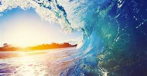 Oceanography Degree Courses From Top Uk Universities