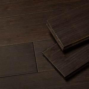 Plyboostrand bamboo flooring plyboo for Bamboo flooring florida