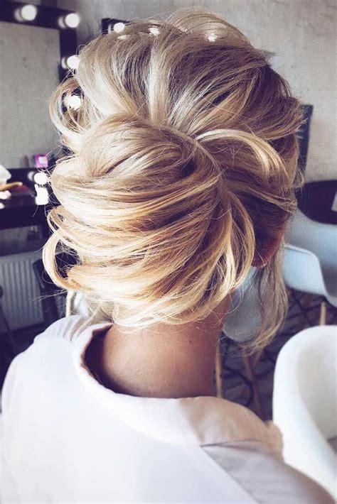 hair style for boy http eroticwadewisdom post 157382861187 7245