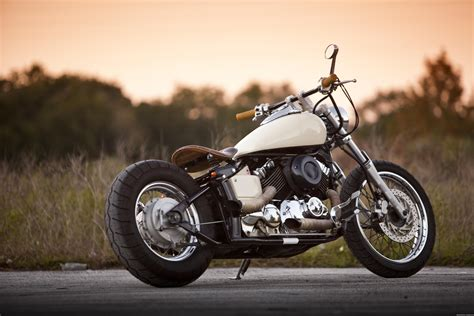 Bmw C 650 Sport 4k Wallpapers by Sportbike Wallpaper Hd Wallpapersafari