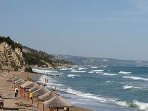 helena sunny beach bulgaria