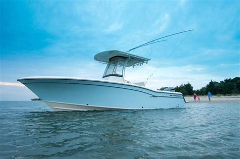 Grady White Boats Naples Florida by 39 Best Sportsman Boats Images On Center