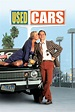 iTunes - Movies - Used Cars (1980)