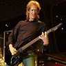 Boston guitarist Gary Pihl riffs about the rock business ...