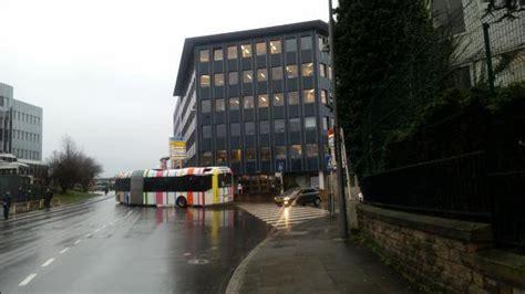 bureau impots luxembourg les nouvelles fiches d impôts posent question