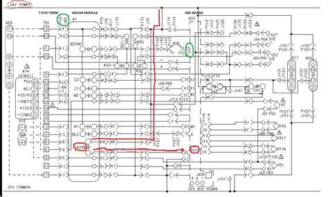 lennox lga180ss1y page 2