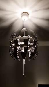 Ikea Lampe Ps : nous avons test la lampe ikea ps 2014 ikeaddict ~ Yasmunasinghe.com Haus und Dekorationen