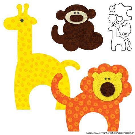 animal template category page  izznesscom