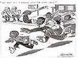Category:1960s political cartoons of the United States ...
