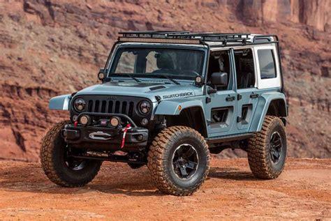 jeep mud bfgoodrich 24503 mud terrain t a km2 lt235 70r16 q