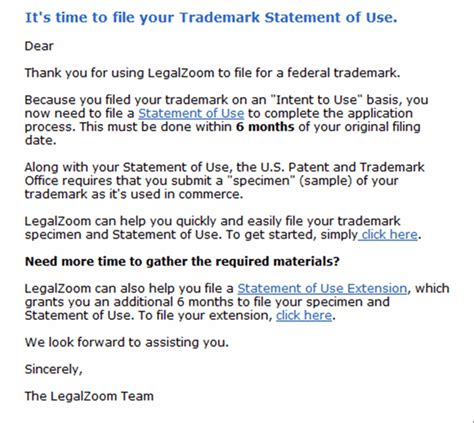 legalzoom continues unauthorized practice  law