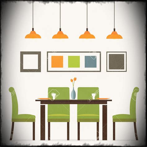 Dining Room Clipart Images by The Best Free Server Clipart Images From 12 Free