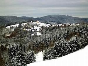 Sankt Andreasberg Rodelbahn : harz schneebericht und wintersport informationen zu loipen und skigebiete harz schneebericht ~ Buech-reservation.com Haus und Dekorationen