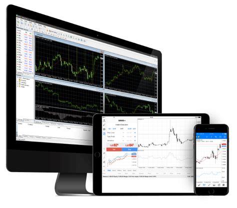 ecn forex trading platform ecn forex broker ecn forex trading foreign exchange
