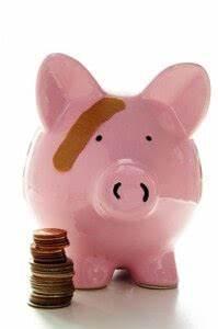 Kurzarbeitergeld Berechnen : private krankenversicherung beitragsrechner magazin ~ Themetempest.com Abrechnung