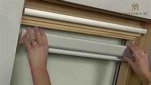Sichtschutz Dachfenster Ohne Bohren : velux dachfenster rollo ohne bohren haus ideen ~ Bigdaddyawards.com Haus und Dekorationen