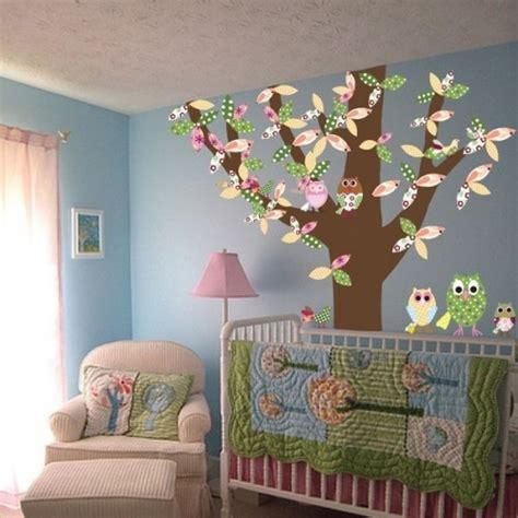 Küche Dekoration Wand by Kinderzimmer Deko Wand